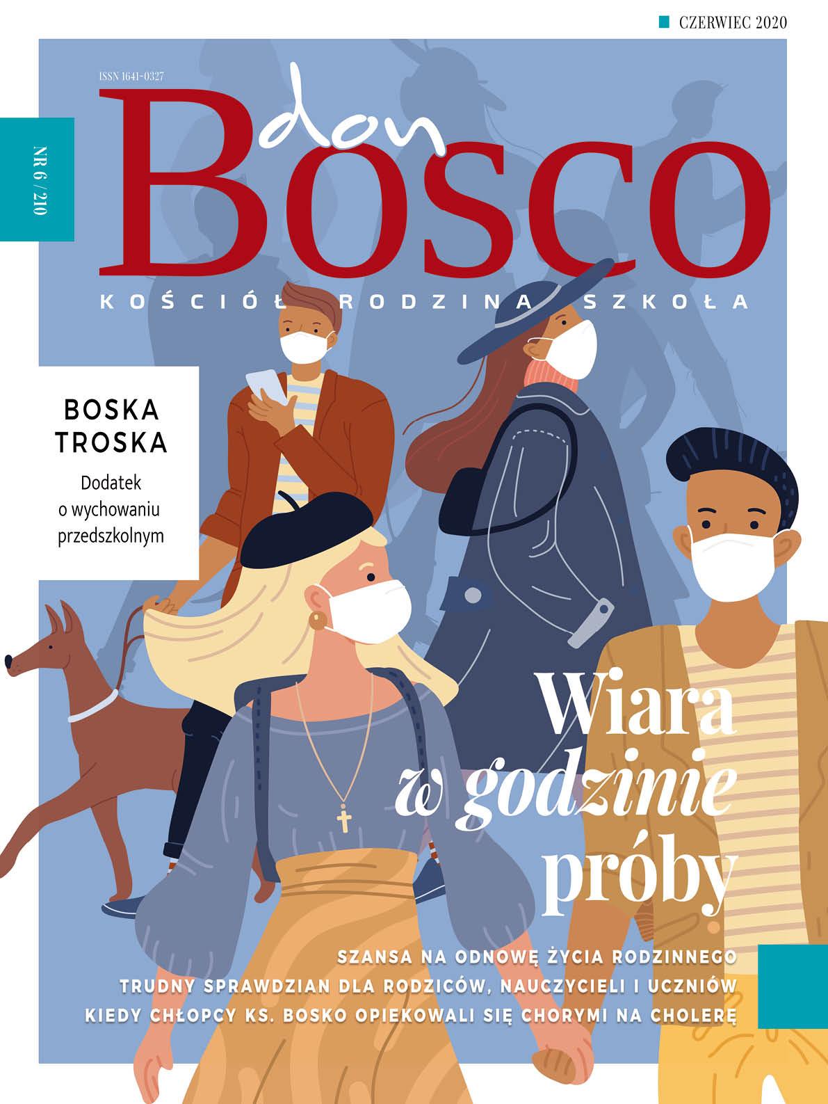 Don-Bosco-Magazyn