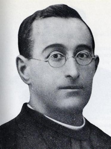 APARICIO Enrico Saiz 4