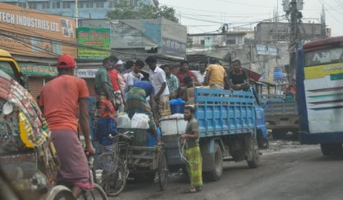 Bangladesz artykuł2 SOM-3