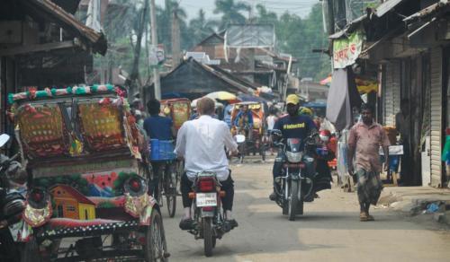 Bangladesz artykuł2 SOM-5