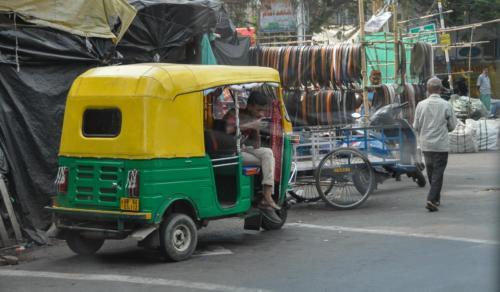 Bangladesz artykuł2 SOM-9