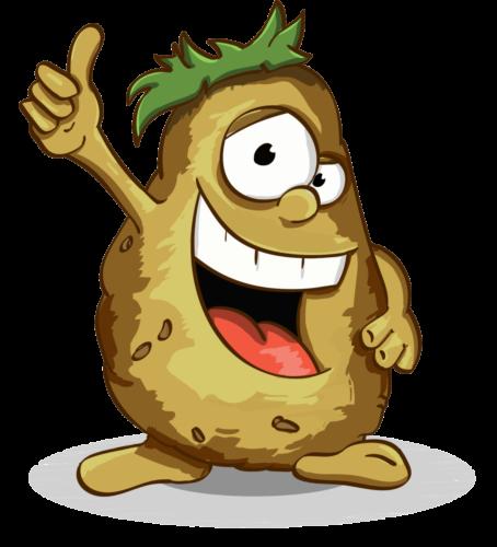 potatoes-3098865